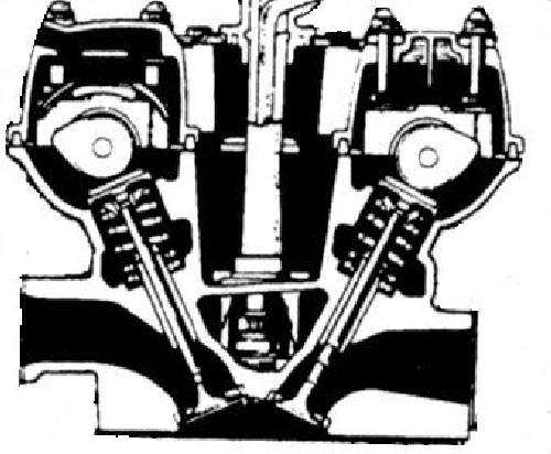 Bill Sherwoods Engine Page