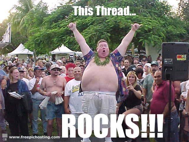 [Image: rocks.jpg]
